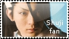 Shuji stamp by atlantismonkey