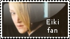 Eiki stamp by atlantismonkey