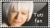 Tuti stamp by atlantismonkey