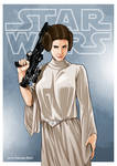 Princess Leia 01