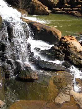 355 - Falls Park