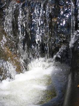 359 - Falls Park