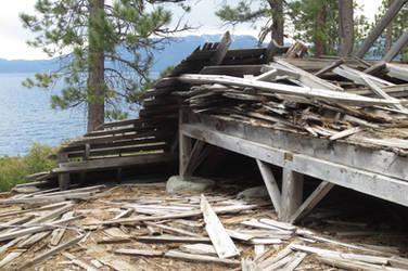 379 - Lake Tahoe