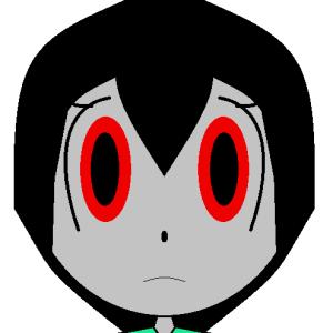 idris2000's Profile Picture