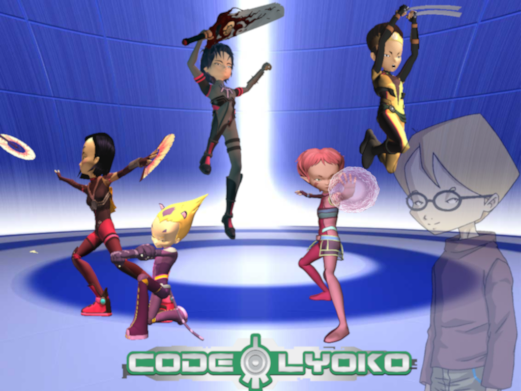 http://img13.deviantart.net/50d8/i/2016/193/e/8/code_lyoko_season_4_fan_made_wallpaper_by_idris2000-da9pxlx.png