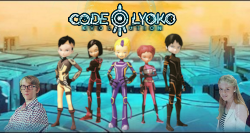 http://orig11.deviantart.net/fbb5/f/2016/193/b/b/code_lyoko_evolution_fan_made_picture_by_idris2000-da9pyax.png