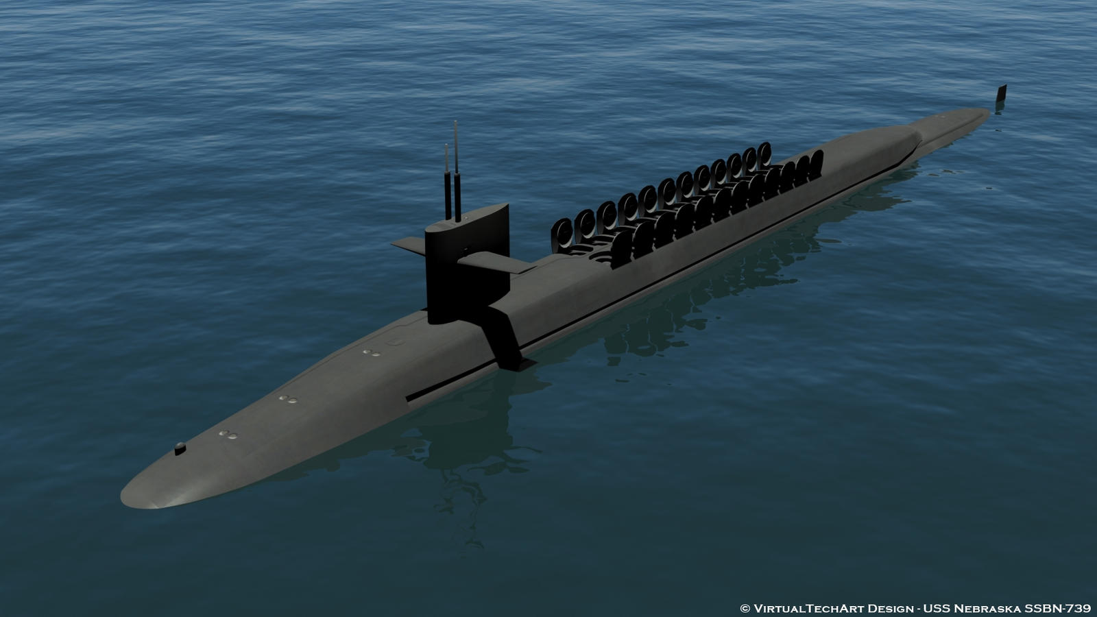 buy helicopters with Uss Nebraska Ssbn 739 395283865 on Kazi Sluban Building Blocks Field Army Military Transport 151071098682 furthermore Westland Aw101 Vvip together with Afv drawings additionally UNSC Falcon 337617201 further Leonardo S Aerial Screw 349862542.