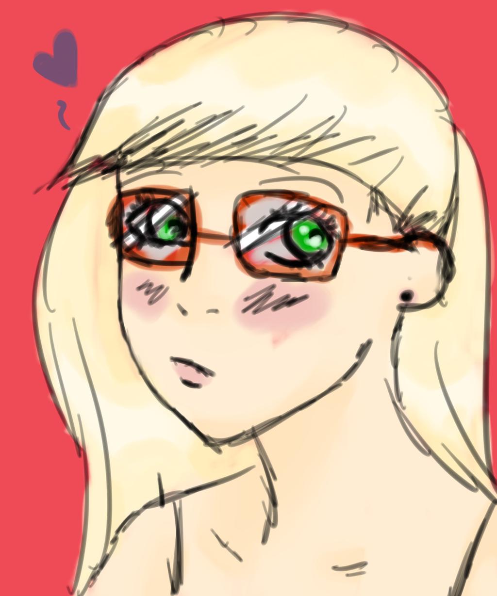 MachineGunLola's Profile Picture