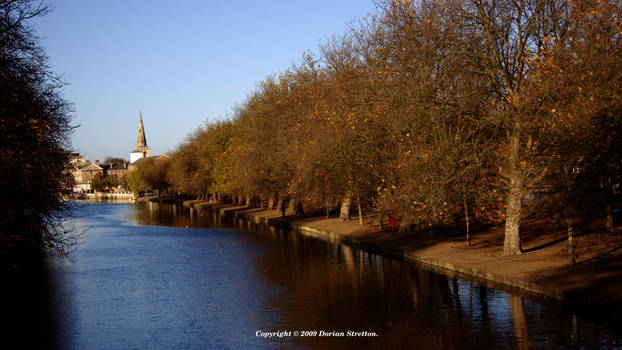 A View From A Bridge 5