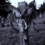 Never Forgotten? 6 by DorianStretton