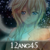 Namine Icon - May by SyntheticLyric