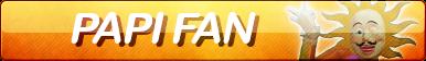 Papi fan button by 6t76t