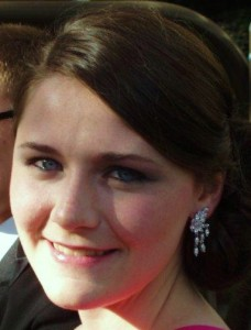 kate131's Profile Picture
