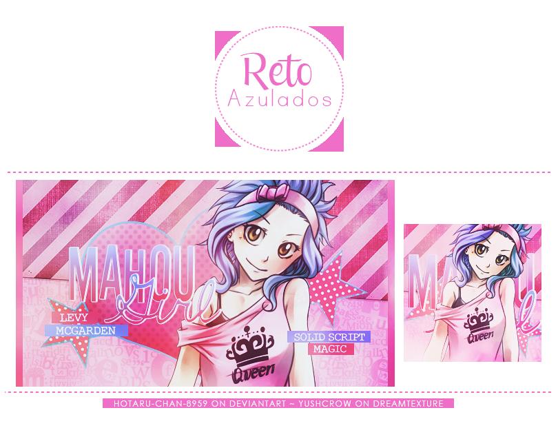 Reto Azulados by Hotaru-chan-8959