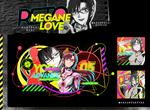 Megane Love