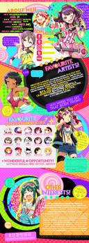 ID - TOKYO 7TH SISTERS
