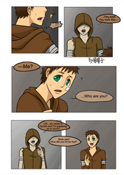 L4D2_fancomic_Those days 27 by aulauly7