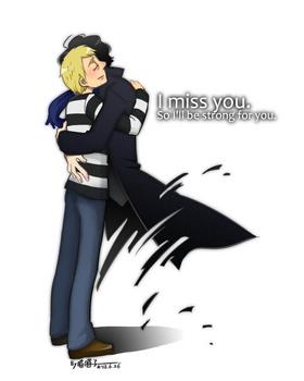 BBC_Sherlock_So please come back