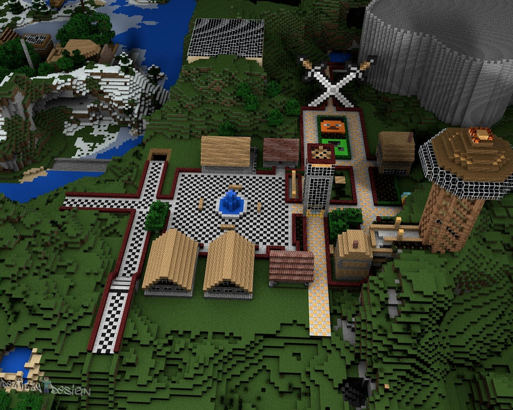 Image Result For Minecraft Lego Coloring