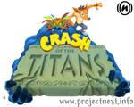 Crash Bandicoot 51