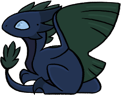 raven_wc_dyo_adopt__darker__copy_mini_by_theclevercorvid-dcgsce9.png