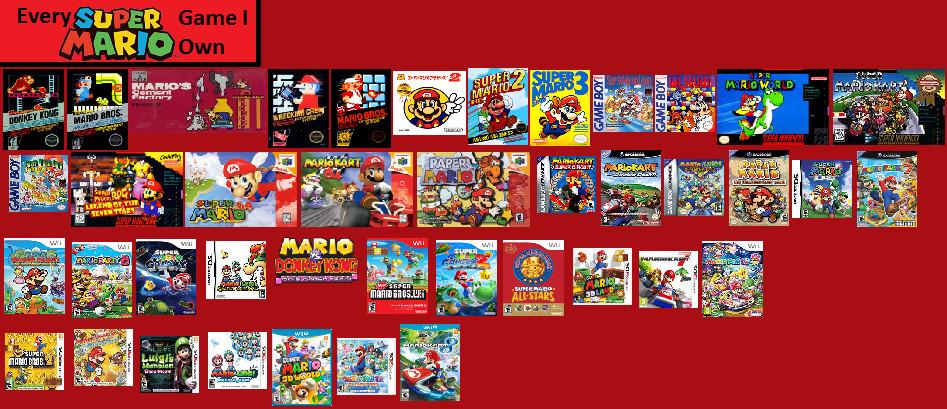 Paper Mario - Play now online! | Kiz10.com