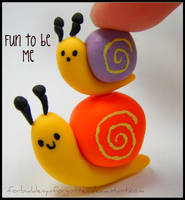 ::Fun to be Me:: by Forbiddenynforgotten