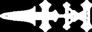 Cross-Sword by Luiscotsuki3