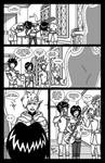 Emo Zombies #6 Page 24
