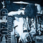 Led Zeppelin :: Dazed and Confused