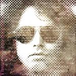 Thus Spake Jim Morrison