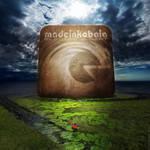 Madeinkobaia - In Rock