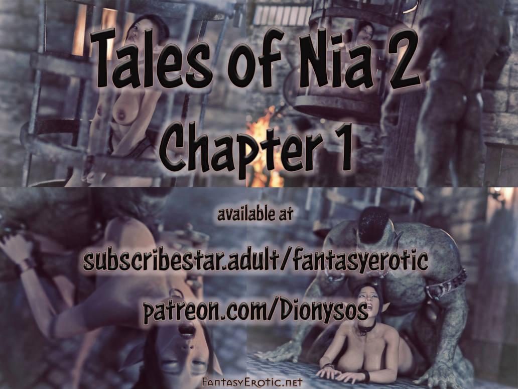 Visual-Novel-Tales-of-Nia2-Chapter01-Fantasy-Eroti