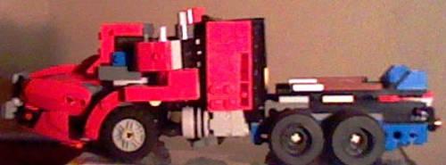 Engine Idle