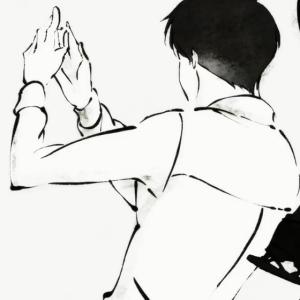 Rokuchounen's Profile Picture