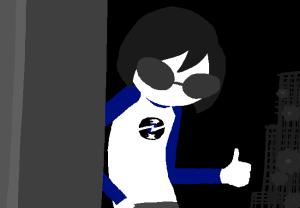 Pantsamander's Profile Picture