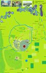 Map of Ponyville - Labeled - v1.0