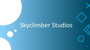 Aurek-Skyclimber's Profile Picture