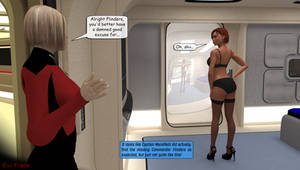 Safety Protocols 5 - Page - 168