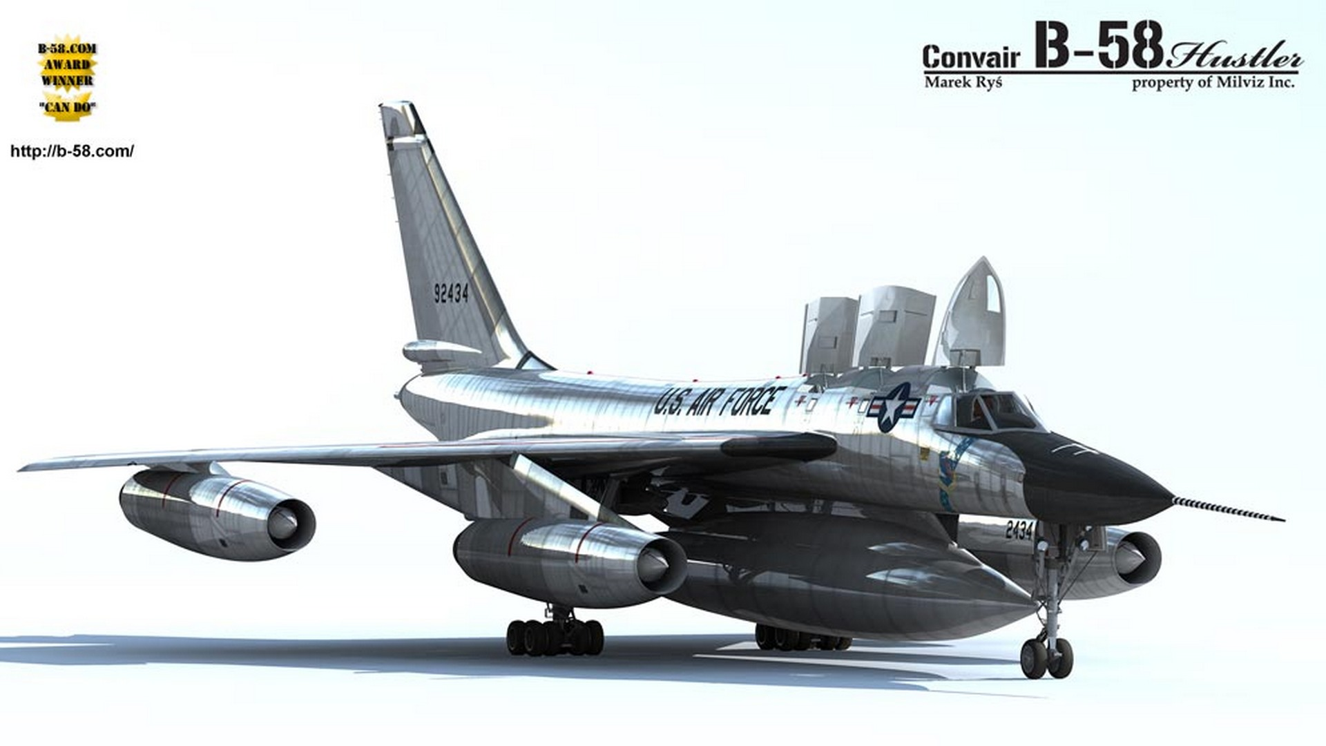 Snapchat itzlolababy B 58 hustler air force bomber feet fuck