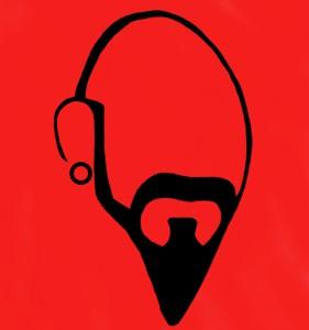 SerolfRyduR's Profile Picture