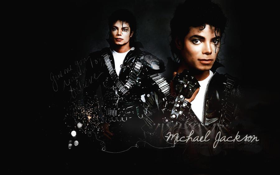 Michael Jackson wallpaper 3 by rileeys on DeviantArt