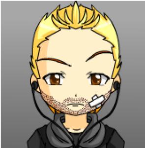 Xvampir3's Profile Picture