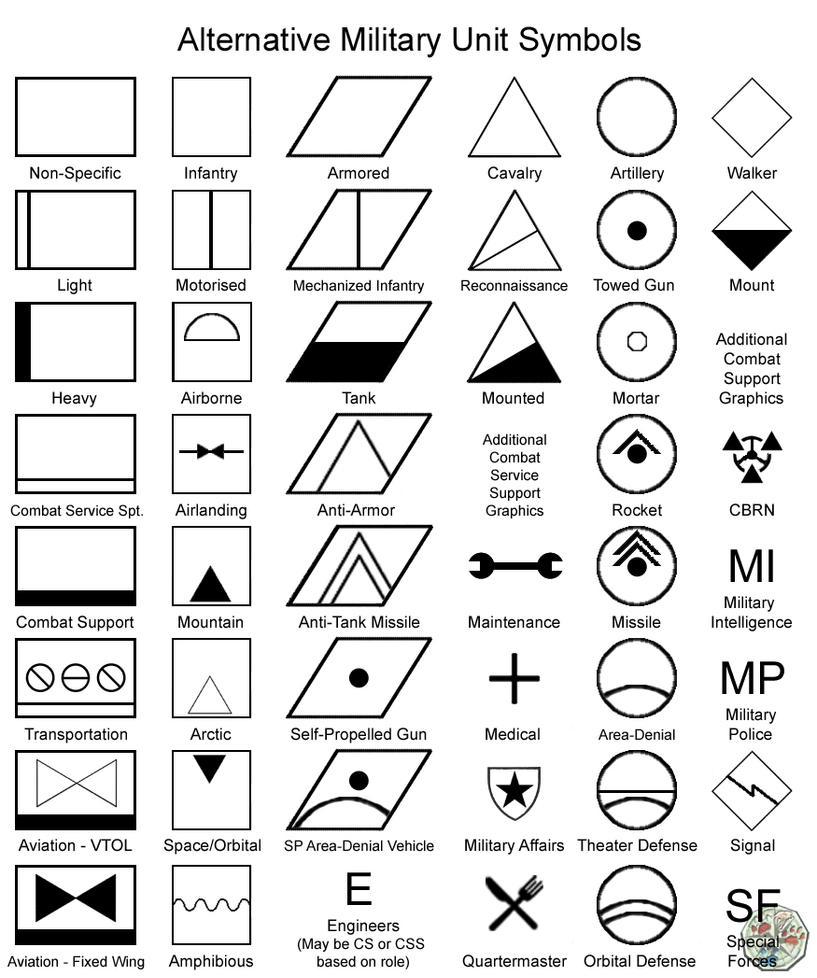 Similiar Army Map Graphics Keywords