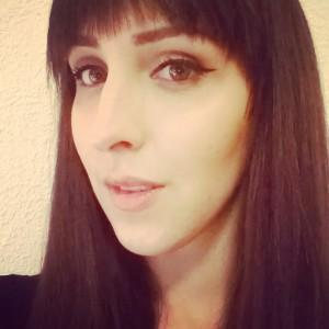Kotyka's Profile Picture