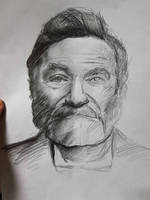 drawing is fun by jchu9151