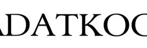 adatkocka logo