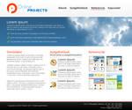 OP Webdesign