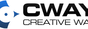 cway logo
