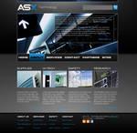ASX technology